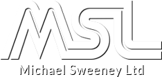 Michael Sweeney Ltd